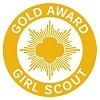 gold-award-girl-scout