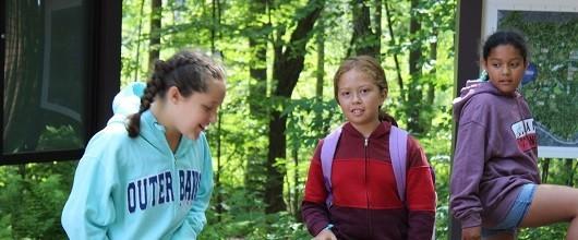 Camp Runels - Summer Camps - 82 Girl Scout Rd, Pelham, NH