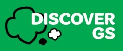 Discover Girl Scouts