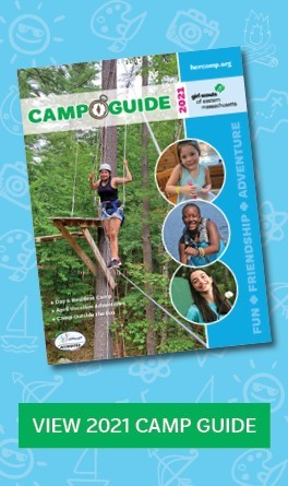 GSEMA-2021-summer-camp-guide