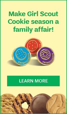 girl-scout-cookie-season-family-pin